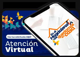 atencion-virtual