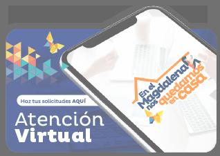atencion-virtual_h