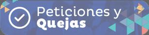 peticiones_h