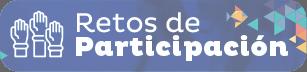 retos-de-participacion_h